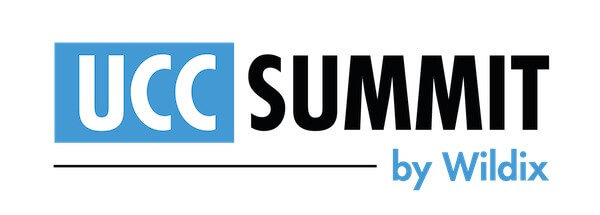 The first Summit on Unified Communications & Collaboration