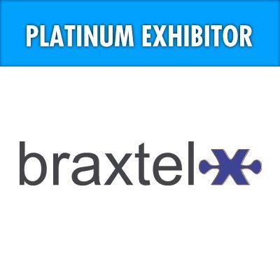 Braxtel