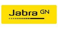 jabra-exhibitor-offer-ucc-summit
