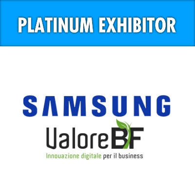 Displaysolutions Samsung