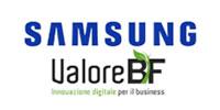 samsung-valore-bf