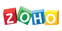 zoho-offer-ucc-summit-wildix