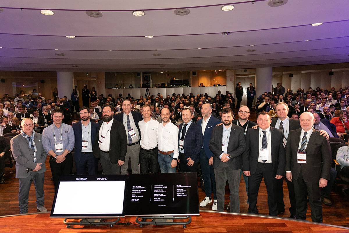 ucc-summit-2019-wildix-1