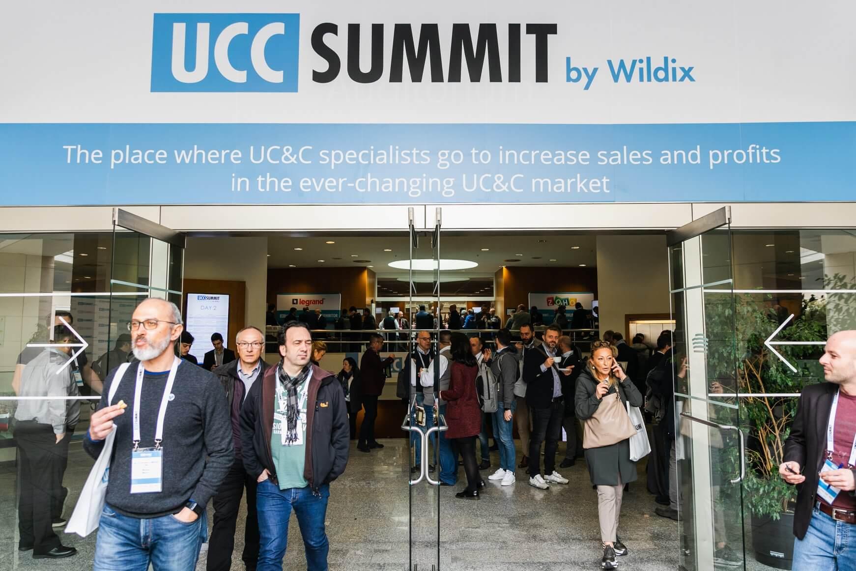 ucc-summit-2019-wildix-4