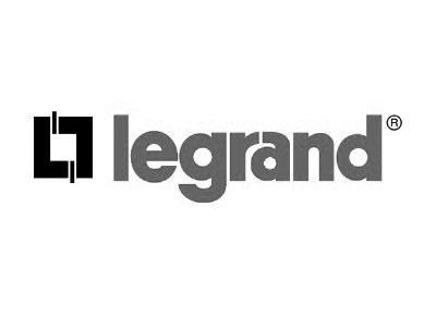 legrand-exhibitor-2019