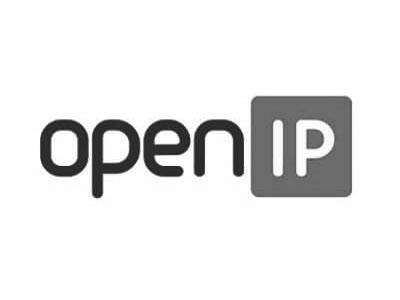 openip-exhibitor-2019