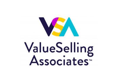 ValueSelling Associates™