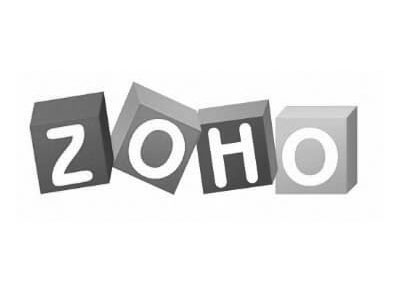 zoho-exhibitor-2019