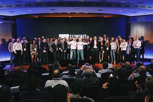 Wildix UCC Summit 2020