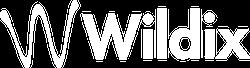 logo-wildix-white